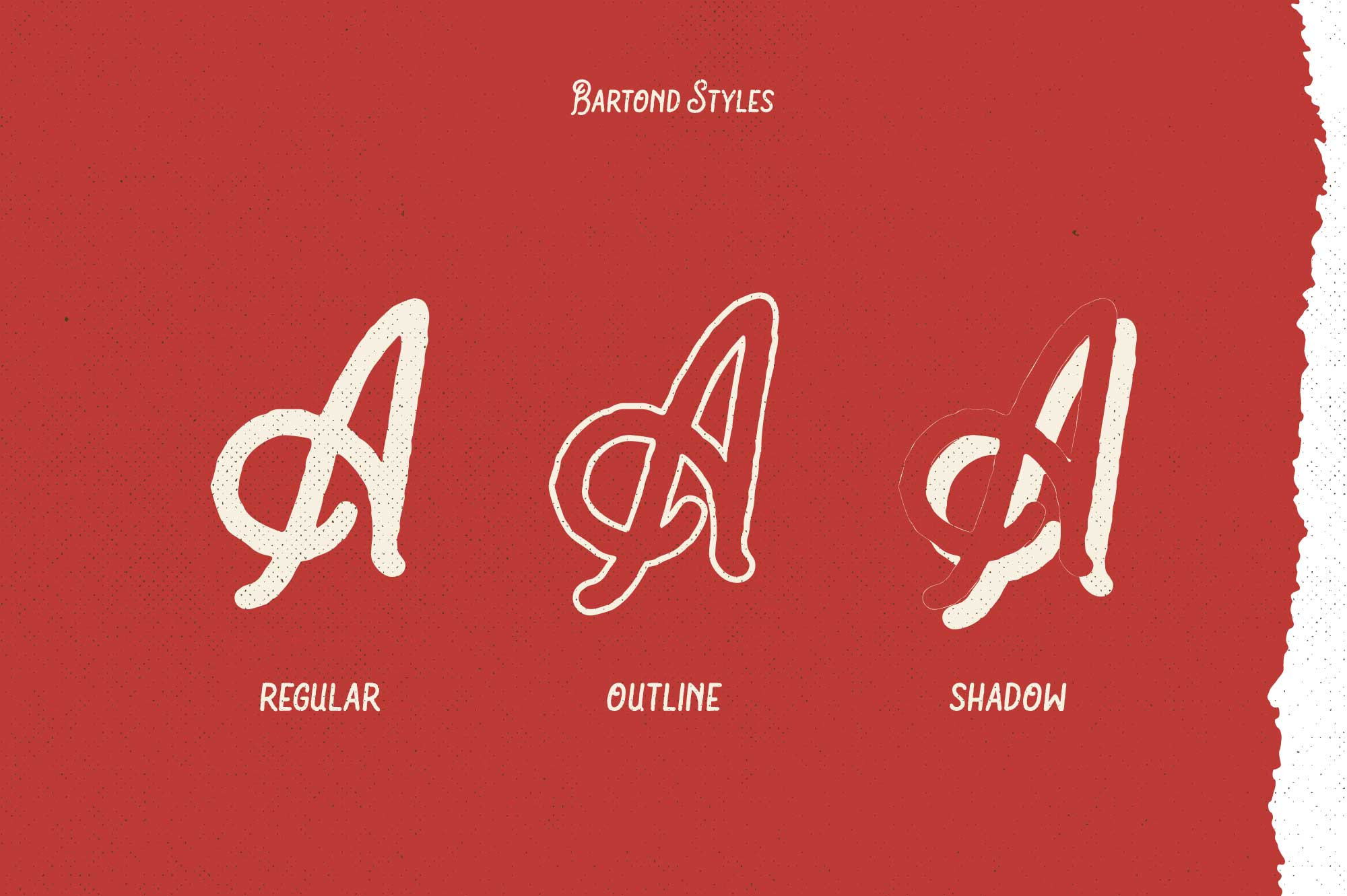 02-Bartond-Typeface-Font_Preview