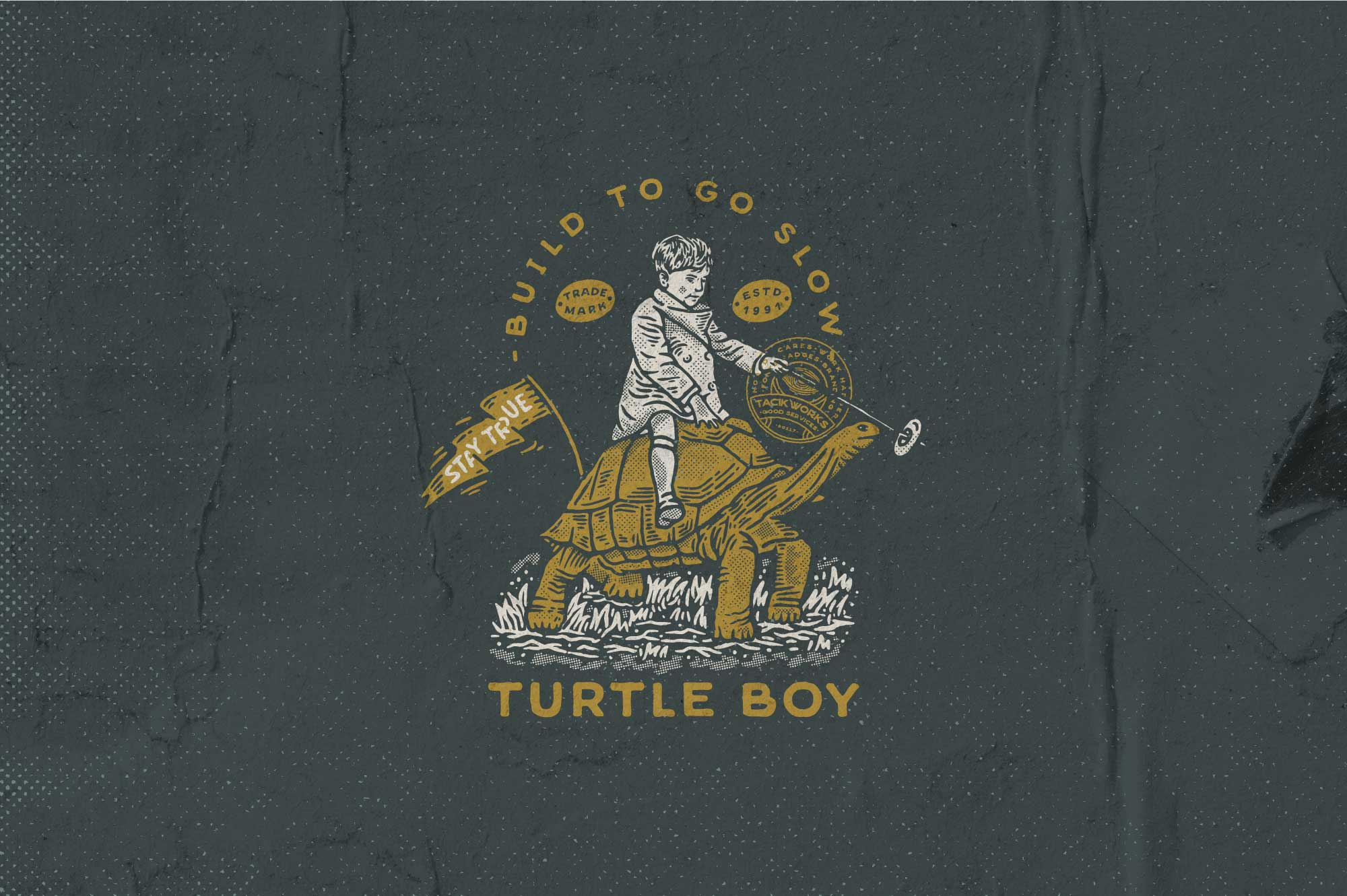 02-Turtle-Kid_Preview